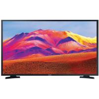 Телевизор Samsung UE32T5300AUXUA Фото