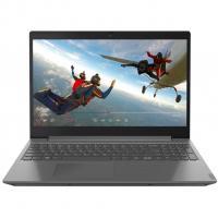 Ноутбук Lenovo V155 Фото