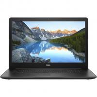 Ноутбук Dell Inspiron 3793 Фото