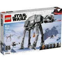 Конструктор LEGO Star Wars AT-AT 1267 деталей Фото