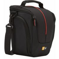 Фото-сумка Case Logic DCB-306 Black Фото