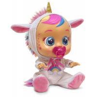 Кукла IMC Плакса Crybabies Дрим Фото