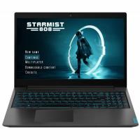 Ноутбук Lenovo IdeaPad L340-15IRH Gaming Фото