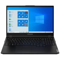 Ноутбук Lenovo Legion 5 15IMH05H Фото