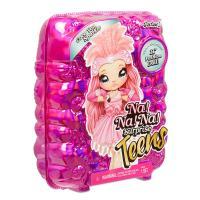 Кукла Na! Na! Na! Surprise серии Teens Коко Фон Спаркл Фото