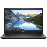 Ноутбук Dell G3 3500 Фото