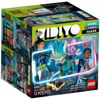 Конструктор LEGO VIDIYO Битбокс Диджея Пришельца Фото