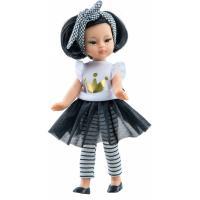 Лялька Paola Reina Миа мини Фото