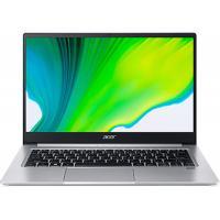 Ноутбук Acer Swift 3 SF314-59 Фото
