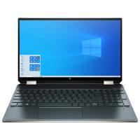 Ноутбук HP Spectre x360 14-ea0004ur Фото