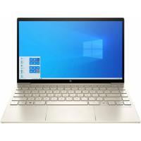 Ноутбук HP ENVY 13-ba1008ua Фото