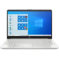 Ноутбук HP 15-dw2096ur Фото