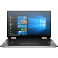 Ноутбук HP Spectre x360 13-aw2004ua Фото
