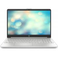 Ноутбук HP 15s-eq1047ur Фото