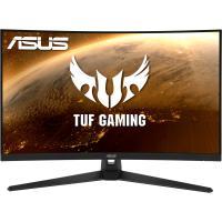 Монітор ASUS TUF Gaming VG32VQ1BR Фото