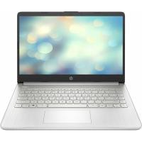 Ноутбук HP 14s-fq1002ua Фото