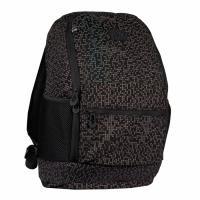 Рюкзак шкільний Yes R-08 Mosaic черный Фото