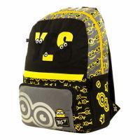Рюкзак шкільний Yes Т-82 Minions Фото