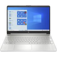 Ноутбук HP 15s-eq2057ua Фото