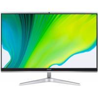 Комп'ютер Acer Aspire C24-1650 / i5-1135G7 Фото
