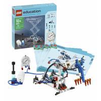 Конструктор LEGO Education Pneumatics Add-on Set Фото