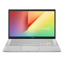 Ноутбук ASUS Vivobook S14 S433EQ-AM257 Фото