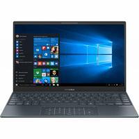 Ноутбук ASUS ZenBook OLED UX325JA-KG250T Фото