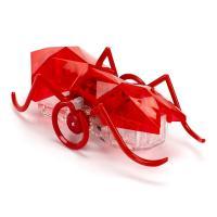 Интерактивная игрушка Hexbug Нано-робот Micro Ant Фото