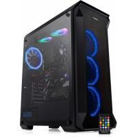Комп'ютер Vinga Kronos A8085 Фото