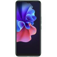Мобільний телефон Tecno KF6m (Spark 7 Go) 2/32Gb Spruce Green Фото