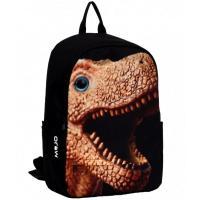 Рюкзак шкільний Mojo Dinomite Фото