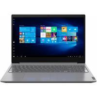Ноутбук Lenovo V15-ADA Фото