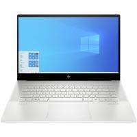 Ноутбук HP ENVY 15-ep0037ur Фото