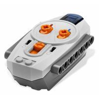 Конструктор LEGO Education Power Functions IR TX Фото
