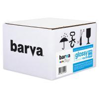 Бумага BARVA 13x18 Фото