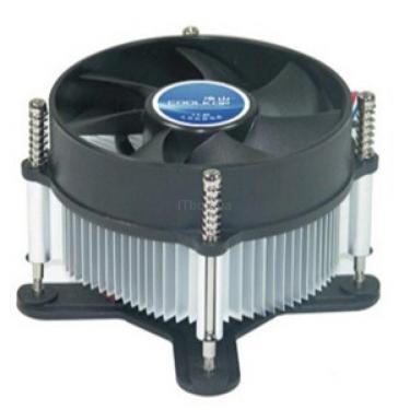 Кулер до процесора Deepcool CK-77502 - фото 1