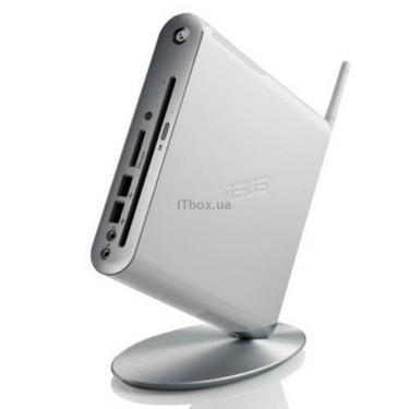 Компьютер ASUS EeeBox PC EB1502 White (90PE28A21111L0049C0Q/90PE28A11111L2049C0) - фото 1