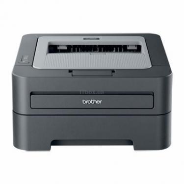 Лазерный принтер HL-2240R Brother (HL2240R1) - фото 1