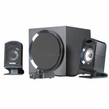 Акустична система Microlab M-820 black - фото 1