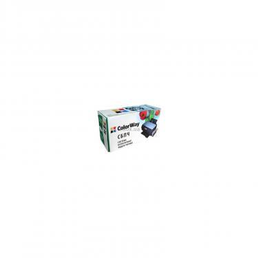 СБПЧ ColorWay Epson R200/220/300/320/340/RX500 (R220CC-0.0) - фото 1
