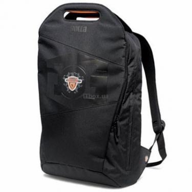 """Рюкзак для ноутбука 16"""" FORCE Golla (G830) - фото 1"""