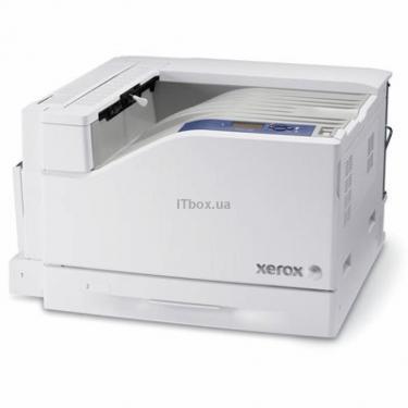 Лазерный принтер Phaser 7500DN XEROX (7500V_DN) - фото 1