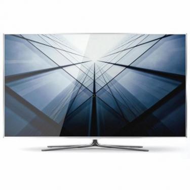 Телевизор Samsung UE-55D8000 (UE55D8000YSXUA) - фото 1