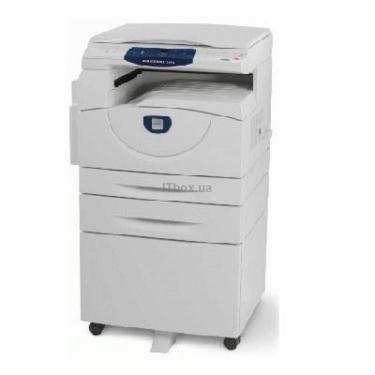 Многофункциональное устройство WC 5020DN Xerox (100S12655) - фото 1