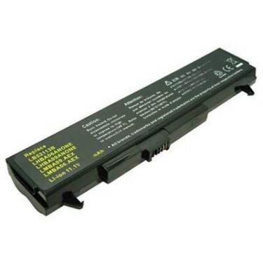 Акумулятор до ноутбука LG LM series Cerus (10834) - фото 1