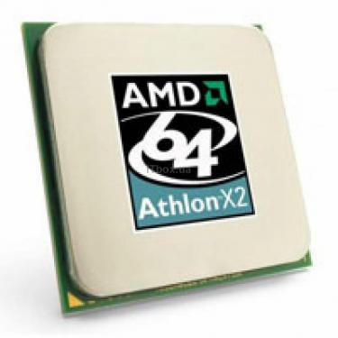 Процессор AMD Athlon™ X2 7750 (tray AD775ZWCJ2BGH) - фото 1