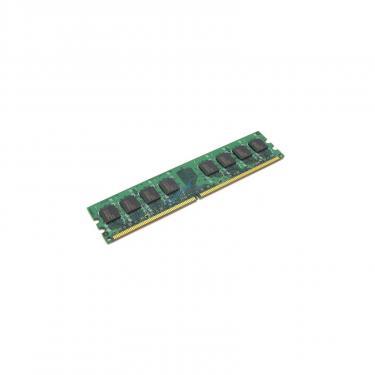 Модуль памяти для компьютера DDR2 2GB 800 MHz Transcend (JM800QLU-2G) - фото 1