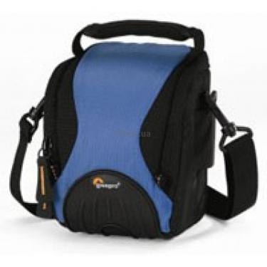 Фото-сумка Apex 100 AW blue Lowepro - фото 1