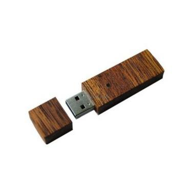 USB флеш накопитель 8Gb ECO Goodram (PD8GH2GREPX/PD8GH2GRER9) - фото 1