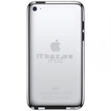 mp3 плеєр Apple iPod Touch (4Gen) (MC547) - фото 2